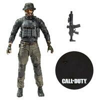 Call of Duty: Modern Warfare, Captain John Price  McFarlane Toys Action Figure