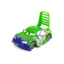 Mattel Disney Pixar Cars Wingo Diecast Metal Toy Car 1:55 Loose In Stock