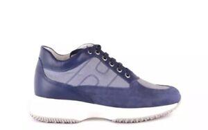 Scarpe da donna blu Hogan | Acquisti Online su eBay