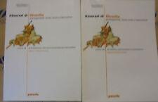 ITINERARI DI FILOSOFIA VOL.3 (2VV) - N.ABBAGNANO e G.FORNERO - PARAVIA
