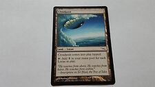 1x CLOUDPOST - Mirrodin - MTG - NM - Magic the Gathering