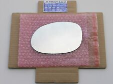 LB895 Mirror Glass for 98-05 CONCORDE 300M LHS INTREPID NEON Driver Side Left LH