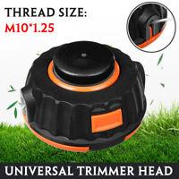 Trimmer Motorsense Universal