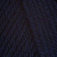 Stylecraft Special DK Knitting Wool / Yarn 100g FREE POST - 1011 MIDNIGHT
