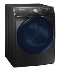 Samsung DV10K6500EV 10 Kg Capacity Commercial Vented Dryer 2 Year Full