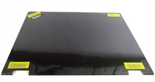 "Lenovo Thinkpad Yoga 260 Screen LCD Rear Back Cover 12,5"""