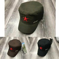 Jeep Cap Cotton Baseball Cap Golf Hat Ball Casual Cap Men Women Winter Travel