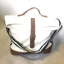 Bolsos De Compras Bolso cuerpo transversal Plegable cabina ligero mujeres bolsas de la escuela