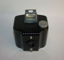 Appareil photo KODAK baby brownie USA ancien pour collection