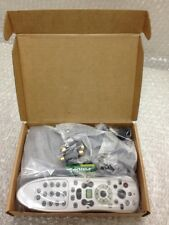 NEW OEM Dell Media Center Remote Control RC6 ir Complete Kit OVU4003/00