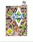 The Sims 3 Origin Key Pc Game Download Code Spiel Global [Blitzversand]