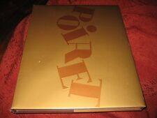 Poiret by Nancy J. Troy, Andrew Bolton and Harold Koda (2007, Hardcover)sealed