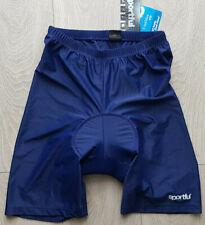 Brand New Original SPORTFUL Cycling Short XL