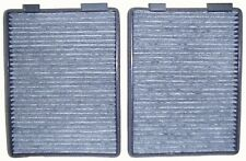 Power Train Components 3886C Cabin Air Filter