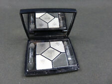 Dior 5 couleurs All-in-one artistry palette 008 SMOKEY DESIGNn 4.4 grams 0.15 oz