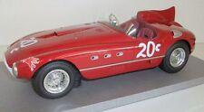 BBR Auto-& Verkehrsmodelle für Ferrari