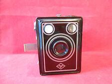 Agfa Box 45 1938 Boxkamera