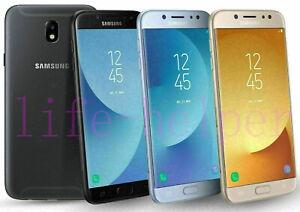 Samsung Galaxy J5 2017 J530F Single SIM J530F/DS Dual SIM 16GB ROM android Phone