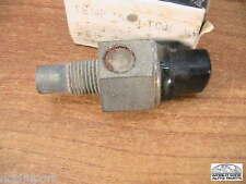VW Volkswagen Rabbit Convertible Temperature Light Sender 171-919-521G 1980-1981