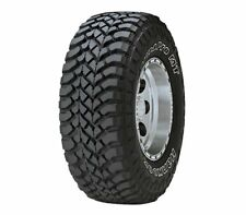 HANKOOK RT03 285/70R17 121/118Q 285 70 17 SUV 4WD Tyre