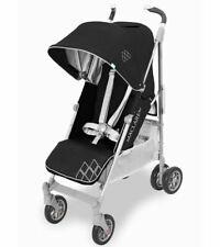Maclaren Techno XT Buggy –Knderwagen, Voll ausgestattet, leicht und kompakt #367