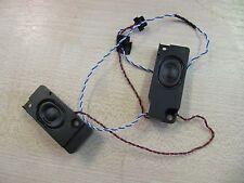 Packard Bell Ll1 butterfly_m-eu-003uk Parlantes Internos l+r Par
