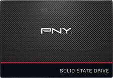 PNY - CS1311 120GB Internal SATA Solid State Drive