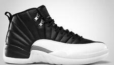 2012 Nike Air Jordan 12 XII Retro Playoff Size 9. 130690-001. 1 2 3 4 5