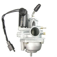 Polaris 90 Sportsman Carb/Carburetor 2001, 2002 -NEW-