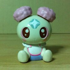 Bandai Pretty Cure chiffon Figure