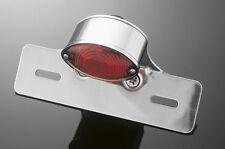 Custom Motorcycle/Chopper/Bobber/Harley/Metric Rear Tail light/Taillight 68-333