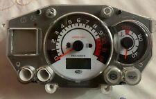 ✅ Marcador ▷ Peugeot Jet Force C-tech 50CC tacómetro Ref: 1176265000 o 503000.80