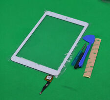 Replacement Touch Screen Glass Lens Digitizer For Acer Iconia One B1-850 8""