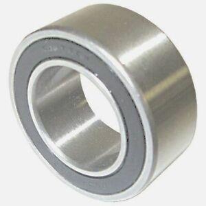 AC Compressor Clutch Bearing Matsushita NL/Panasonic/York Rotary New MT2033
