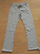 Damen-Hosen im Trainingsanzüge-Stil