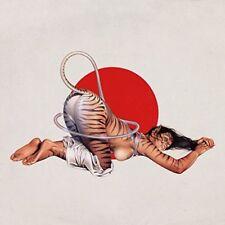 TYGA CD - KYOTO [EXPLICIT](2018) - NEW UNOPENED - RAP - LAST KINGS MUSIC