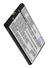 Batterie 500mAh type AM0920BWM Pour Philips Xenium X530