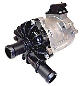 Genuine AUDI A4 Avant S4 quattro A4L A5 S5 Cabriolet Coolant Pump 8K0965569