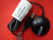 GlobalSat BU-353 USB GPS Receiver GPS Dongle SiRF Star Win 7 8 Google Map parrot
