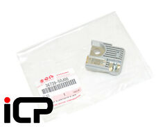 NEW Genuine Main Battery Fuse 36739-50J00 For Suzuki Jimny Grand Vitara