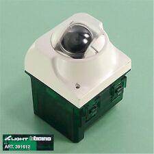 NEW bticino AXOLUTE 391612 Camera Module *OPEN BOX!*