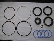 Steering Gear Box Seal Kit Mitsubishi Montero #SK432