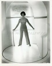 CLAIRE BLOOM THE ILLUSTRATED MAN 1969 VINTAGE PHOTO #16  SCI-FI RAY BRADBURY