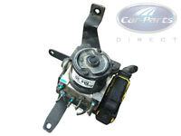 Hyundai Tucson Kia Sportage Anti Lock Brake Pump ABS Assembly 08 09 FWD