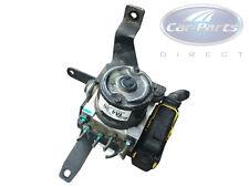 2005-2006 Hyundai Tuscon Kia Sportage Anti Lock Brake Pump Actuator ABS Unit FWD