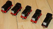 Thomas & Friends ++ Diesel ++ Take Along,Take'N'Play - SALE !!!