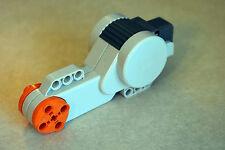 LEGO Mindstorms Robotics NXT Servo Motor (8527)