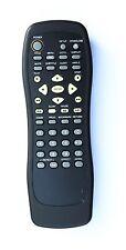 *o- original Fernbedienung CyberHome UR53AEC036T für DVD-Player -