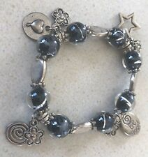 Beautiful Charm Bracelet Beads Not Pandora