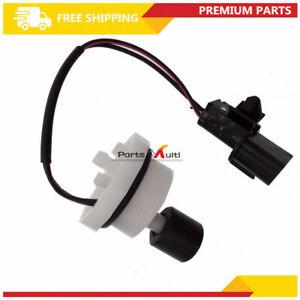 1770A093 Fuel Filter Sensor for Mitsubishi Pickup Triton L200 Pajero
